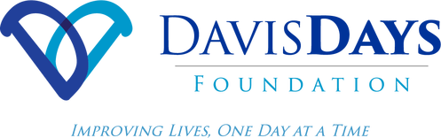 Davis Days Foundation
