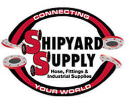 Shipyard Supply Logo and link to site